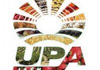 UPA Jaén se felicita de que la CHG amplíe cuatro días más el periodo de solicitud para  los riegos extraordinarios