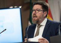 La Junta rechaza el recorte del 16% que plantea Bruselas a los fondos de la Política Agrícola Común