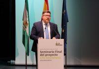 La Junta destinará 30,5 millones de euros para la regeneración y renovación del arbolado en la dehesa