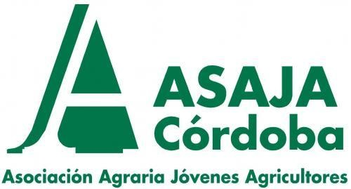 Asaja Córdoba pide a la Junta y al Gobierno que rectifiquen para reducir los módulos