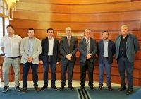 La Ley de Agricultura y los precios, asuntos candentes para UPA Andalucía