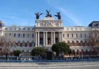 España reúne en Madrid a Francia, Portugal, Irlanda, Grecia y Finlandia para defender la financiación de la PAC