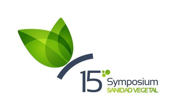 El 15º Symposium Nacional de Sanidad Vegetal tendrá lugar del 23 al 25 de enero de 2019 en Sevilla