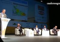 VÍDEO: X edición de la Bolsa Andaluza de Materias Primas