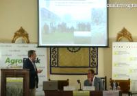 VÍDEO: Jornadas de Herbáceos en Écija