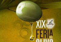 El I Premio al Fomento del Consumo de los Aceites de Oliva en el Mundo se entregará en Montoro el 17 de mayo