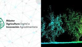 La ETSIA de la Universidad de Sevilla lanzará el próximo curso un Máster en Agricultura Digital e Innovación Agroalimentaria