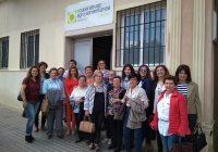 Cooperativas Agro-alimentarias de Córdoba pone en valor el papel de las mujeres en el ámbito cooperativo y rural