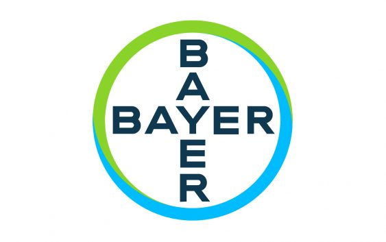 Bayer y AVA-ASAJA organizan el Foro de Sostenibilidad para analizar con el sector los retos del futuro de la agricultura