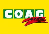 """COAG: """"Los recortes en la PAC propuestos por la UE supondrían una pérdida real del 17% de las ayudas para los agricultores"""""""
