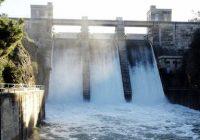La CHG aprueba un desembalse de 1.100 hm3 para la campaña de riego en la cuenca del Guadalquivir