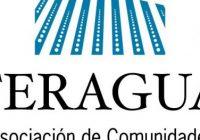Feragua defiende la continuidad de Planas como ministro de Agricultura