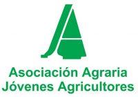 """Asaja Jaén: """"Cientos de agricultores esperan que se resuelvan las ayudas para modernizar sus explotaciones"""""""