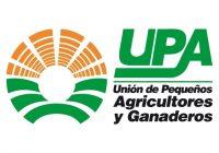 UPA Sevilla lamenta que CCOO y ASAJA no tengan en cuenta al resto de Organizaciones Agrarias para la firma del Convenio del Campo