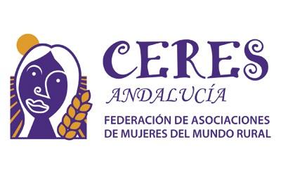 CERES Andalucía organiza un reparto de hortalizas para concienciar del impacto de los transgénicos