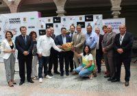 La Ley de Agricultura y Ganadería impulsará el distintivo de calidad Artesanía Alimentaria en Andalucía