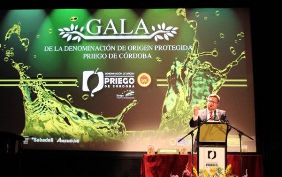 La Junta ultima una convocatoria de 3,2 millones en ayudas para la promoción de productos con calidad diferenciada