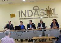 Andalucía cuenta ya con 104 Organizaciones de Productores de Frutas y Hortalizas, que aglutinan a 20.000 agricultores