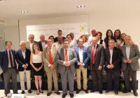 Agricultura volverá a destinar más de 3 millones para fomentar la fusión e integración de entidades asociativas agrarias