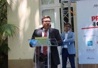 Agricultura da un nuevo paso hacia la bioeconomía con su participación en el proyecto europeo Power4Bio