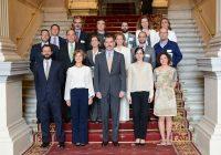 El Ministerio premia a 12 empresas españolas por su compromiso con el desarrollo sostenible y su comportamiento ambiental