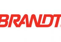 Brandt Europe creció un 14% en 2017, hasta alcanzar los 20,5 millones