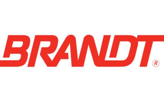 La Compañía Brandt Europe presenta los datos de previsión de cierre del presente ejercicio en Sevilla