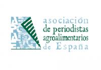 APAE ante la nueva etapa del MAPA con Luis Planas