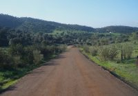 La Junta reforzará el apoyo a la mejora de caminos rurales con una nueva convocatoria de 30 millones de euros