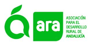 La Dirección General de Fondos Europeos en colaboración con ARA organiza una jornada en Osuna