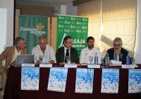 Más de 200 agricultores abordan el almendro como una de las mejores alternativas de cultivo en el Valle del Guadalquivir