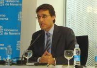 Fernando Miranda muestra la apuesta decidida de España por el mantenimiento del cultivo de la remolacha