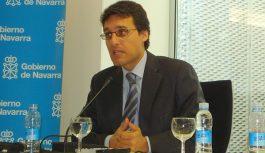 Fernando Miranda anuncia el inicio del proceso de planificación estratégica de la PAC post 2020