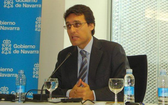 """Fernando Miranda valora los logros del sector de la alimentación animal """"que constituye la base de la competitividad del sector ganadero español"""""""
