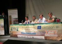 Asaja: «Es necesaria una mayor implicación de las Administraciones para la extensión de la agricultura de conservación»