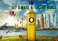 """Aceites de Oliva de España y la UE presentan el próximo jueves en Nueva York la nueva campaña """"Olive Oil World Tour"""""""