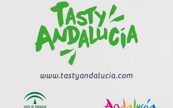 La Junta realiza una nueva promoción de productos agroalimentarios andaluces entre turistas internacionales