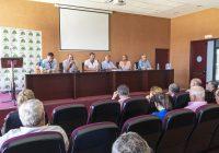 La Plataforma pospone sus movilizaciones a la espera de ratificar el compromiso del Ministerio