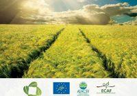 Un proyecto participado por la Junta sobre agricultura de conservación recibe el reconocimiento de la Unión Europea