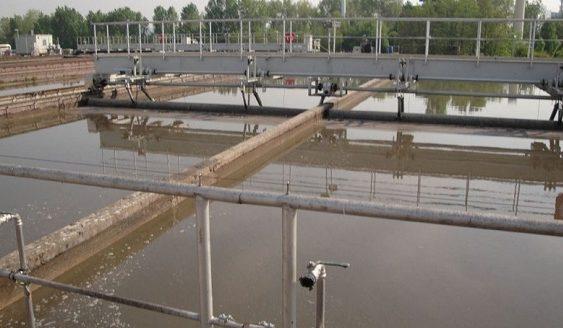 La Junta define las medidas para la utilización de lodos tratados de depuradora para la mejora de suelos agrarios