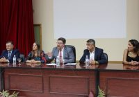 Agricultores y ganaderos de Córdoba recibirán 17,52 millones de euros en ayudas para modernizar sus explotaciones