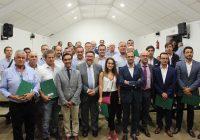 La Junta apoya con 9,17 millones de euros los proyectos de modernización de 31 industrias agroalimentarias de Cádiz