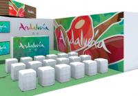 La Junta de Andalucía acudirá a Meat Attraction apoyando a tres de sus denominaciones cárnicas de calidad