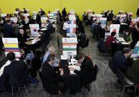 300 profesionales y 50 países inscritos en la sexta edición de  IMEX-ANDALUCÍA en Fibes