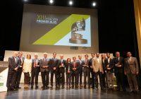La Consejería de Conocimiento abre la convocatoria a los XIV Premios Alas a las internacionalización de la empresa andaluza