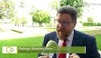 VÍDEO: El consejero Rodrigo Sánchez Haro entrega ayudas a la modernizaciónde explotaciones agrarias