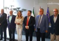 VÍDEO: Consenso y unión ante la futura PAC