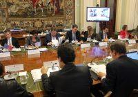 Andalucía reclama una PAC con menor carga burocrática y que apoye al joven agricultor para fijar población al territorio