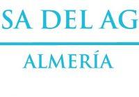 La Mesa del Agua de Almería considera partidista y tendencioso el dictamen del Congreso para reducir el regadío en España
