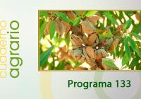 Cuaderno Agrario PGM 133